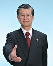 行政書士 柴田法務会計事務所